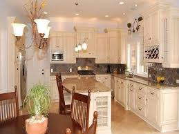 Colors For Small Kitchen - 103 best small kitchen images on pinterest kitchen kitchen