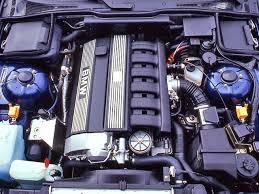 bmw e34 525i engine bmw 5 series touring e34 specs 1992 1993 1994 1995 1996