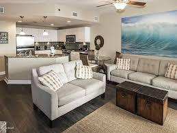 rare 1 bd grand panama unit life u0027s a beach real estate
