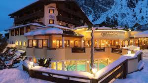 Schreibtisch St Le Hotel Tieflehner Hof In St Leonhard Im Pitztal U2022 Holidaycheck