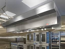 restaurant kitchen exhaust fans restaurant kitchen vent hood spurinteractive com
