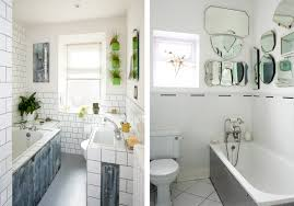 vintage bathroom design bathroom tips doing simple bathroom remodels vintage small