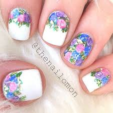summer nail color trends 2014 70 cool summer nail art designs 2018 that will surely inspires you