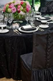 Chair Covers By Sylwia 221 Best Chair Covers U0026 Linens Images On Pinterest Chair Covers