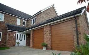 gliderol garage doors discount roller doors u0026 sectional doors online