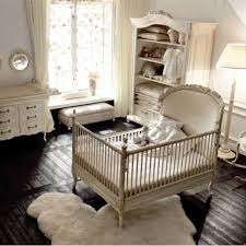 Luxury Baby Cribs Uk by 89 Best Vintage Baby Cribs Images On Pinterest Baby Cradles