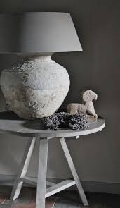 109 best lamps images on pinterest ceramic lamps pottery ideas