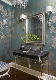 bathroom wallpaper designs 35 best bathroom design ideas pictures of beautiful bathrooms