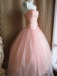 mcclintock bridesmaid dresses nwt mcclintock dress clothes big fashion show