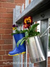Wacky Garden Ideas School Garden Ideas Garden Ideas Planters And School