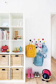 190 best kids room images on pinterest kidsroom children and