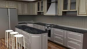 Kitchen Cabinet Software Cabin Plan Kitchen Cabinet Layout Software Striking Best Online