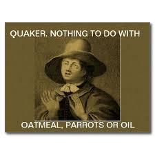 Quaker Memes - 7 best quaker stuff images on pinterest meme memes humor and amish