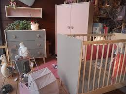 chambre moulin roty lit bébé fifti moulin roty à sens