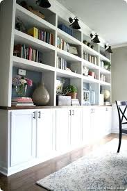 built in cabinets for sale built in cabinets built in cabinet family room ideas ipbworks com