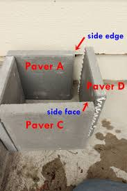 Concrete Planter Boxes by Diy Modern Minimal Concrete Planter Boxes