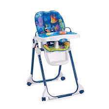 High Chairs For Babies Baby Equipment Rental Gear Strollers Cribs Baby Stay Rentals