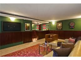 basement rec room ideas basement rec room ideas home remodeling
