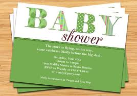 unisex baby shower unisex baby shower invitation