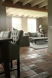 best 25 gray floor ideas on pinterest grey wood grey flooring