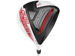best golf black friday deals the cyber monday golf deals and savings to be had