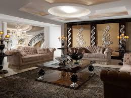 Luxury Sofas Brands Baby Nursery Excellent Luxury Italian Furniture Brands