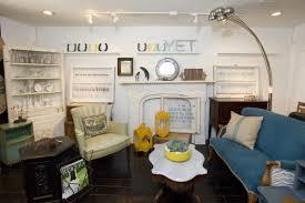 Home Furniture And Decor Stores Costa Mesa Home Décor Stores U2013 Orange County Register