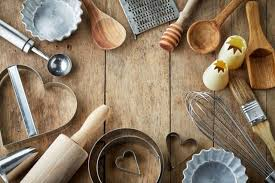Good Quality Kitchen Utensils by Ten 10 Must Have Quality But Cheap Food Preparation Kitchen