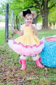 Lalaloopsy Halloween Costumes Halloween 2014 Lala Lucy Lil Built