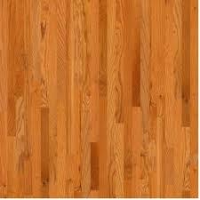 Laminate Flooring Dealers Flooring Wonderful Hard Wood Flooring Photo Inspirations Bruce