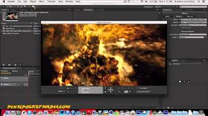 encore dvd menu templates adobe encore cs6 tutorial getting started motion dvd menu