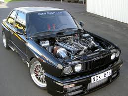 64 best e30 u0027s images on pinterest bmw e30 m3 car and bmw cars