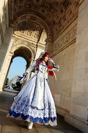 trinity blood 21 best trinity blood cosplay images on pinterest trinity blood