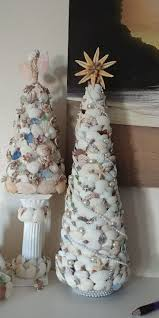 best 20 seashell crafts ideas on pinterest u2014no signup required