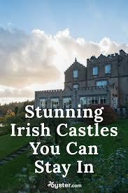 best 25 ireland hotels ideas on hotels in