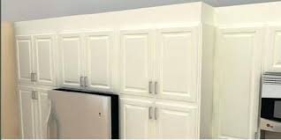 how to install cabinet filler panels kitchen cabinet filler cabinet filler slide out spice racks for