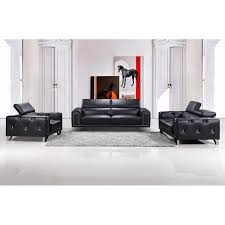 3 piece living room set three piece living room set u2013 modern house