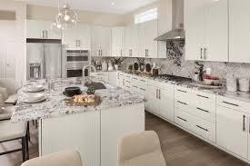 modern semi custom kitchen cabinets inexpensive kitchen cabinets semi custom kitchen cabinets