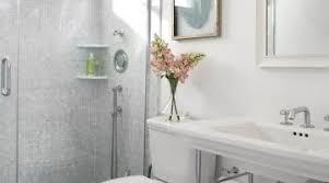 small bathroom tile ideas photos improbable bathroom tiles small tile ideas small bathroom tile ideas