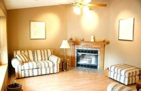 interior paint colors to sell your home best exterior paint color to sell a house