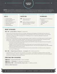 Resume Online Doc Maker Buyer by Best Resume Examples Online Loft Resumes