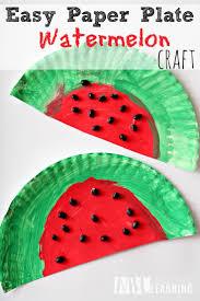 easy summer crafts for kids ye craft ideas