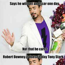 Robert Downey Jr Meme - new meme robert downey jr by cou0003 meme center