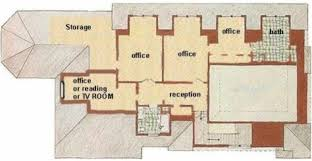 house plans magazine the original magazine house for sale in