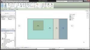 the revit kid saubim presentation floor plans room color scheme the revit kid saubim presentation floor plans room color scheme youtube
