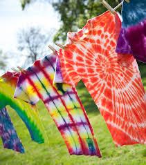 tulip one step tie dye kit kaleidoscope joann