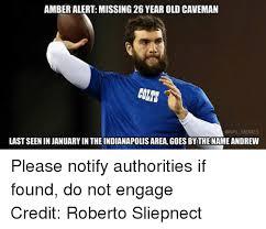 Amber Meme - amber alert missing 26 year old caveman cons memes last