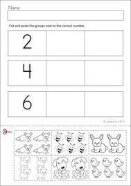 farm math u0026 literacy worksheets u0026 activities literacy worksheets