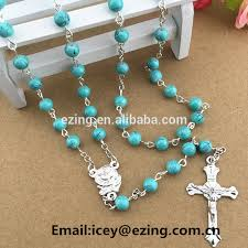 rosaries for sale lighted cross for sale lighted cross for sale suppliers and