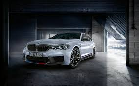 hd bmw pics bmw wallpapers page 1 hd wallpapers